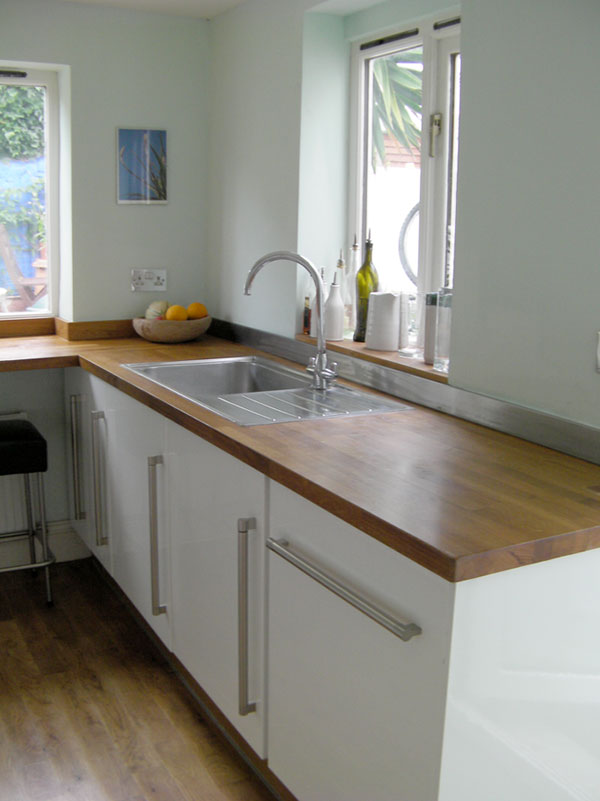 Furniture Makers Joiners Cabinet Makers In Brighton Hove East Sussex